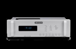 Audio Research Digital 1