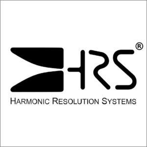 Harmonic Resolution Systems