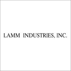 Lamm Industries
