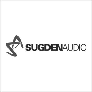Sudgen Audio