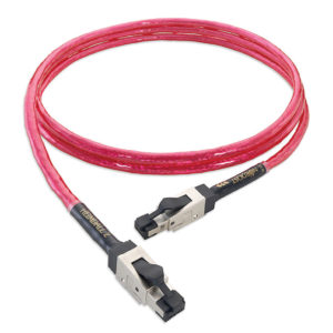 Nordost Heimdall 2 Ethernet Cable
