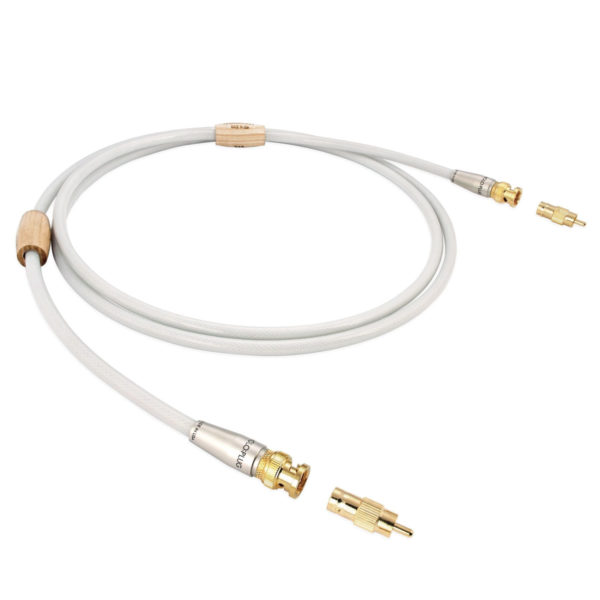 Nordost Valhalla 2 Digital Cable
